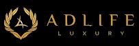 Hotel Ad Life Luxury